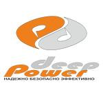 Свитотрейд ТМ Deep Power