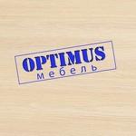 Оптимус-мебель