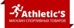 Athletic`S team