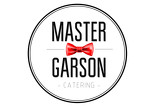 Master Garson, кейтеринг в Уфе