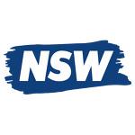 NSW (Northern Storm Wrestling)