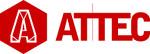 Производственная компания ООО Аттес