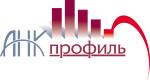 """ООО """"АНК-профиль"""""""
