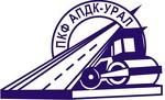 """ООО ПКФ """"Агропромдоркомплект-Урал"""""""