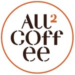 интернет-магазин all2coffee.ru