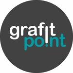 Grafit Point, студия дизайна и рекламы