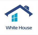 Пластиковые окна White House