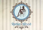 Мебельная компания Rattan&Wood