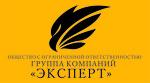 """Транспортная компания ТЛКРФ (ГК """"Эксперт"""")"""