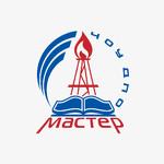 Учебный центр дополнительного профессионального образования