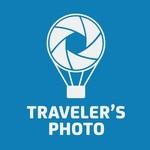 Магазин фототехники Travelersphoto.ru