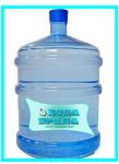Вода Урала Доставка питьевой воды