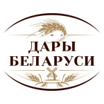 Дары Беларуси