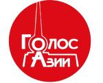 "ООО ""ТВ РАДИО"" Голос Азии"