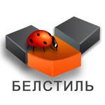 """ООО """"Белстиль"""""""