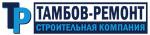 Тамбов-Ремонт