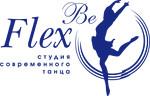 Be Flex, студия танца
