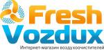 FreshVozdux