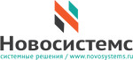 "ООО ""НОВОСИСТЕМС"""