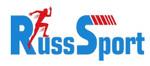 Интернет-магазин спортивных товаров RussSport