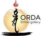 Этногалерея «Орда»