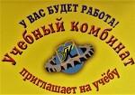 """АНО ДПО """"Учебный комбинат"""""""