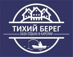 """База отдыха """"Тихий берег"""""""