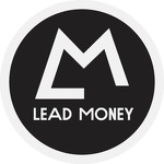 lead-money