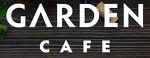 Ресторан GARDEN