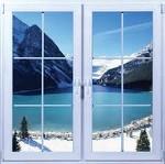 """Компания """"Строй Вест"""" - пластиковые окна и двери ПВХ"""
