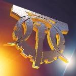 ООО «Научно-производственное объединение «Новейшие технологии»