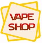 Lets Vape Shop