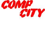 Comp-City