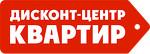 """ООО """"Дисконт-Центр Квартир"""""""