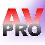 AV-Pro
