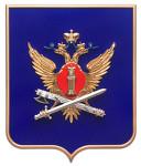 ФКУ ИК-5 УФСИН России по Калужской области