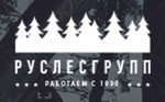 РусЛесГрупп