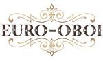 Салон-магазин «Евро-обои»