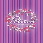 Politon Beauty Store - магазин волос, профессиональной косметики и бре