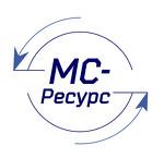 "ООО ""МС-Ресурс"""