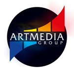 ARTMEDIA Group