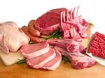 Мясо-ИТ