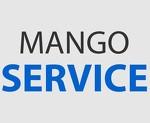 Mango-Service