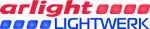 Arlight.moscow - Магазин светодиодных светильников