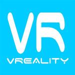 Клуб виртуальной реальности VReality