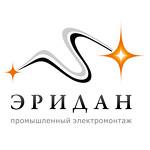 """ООО """"Эридан"""""""