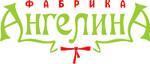 "Компания ""Ангелина"""