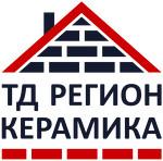 "ТД ""Регион Керамика"""