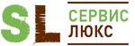 """ООО """"Сервис-Люкс"""""""