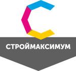 ООО «Строймаксимум»